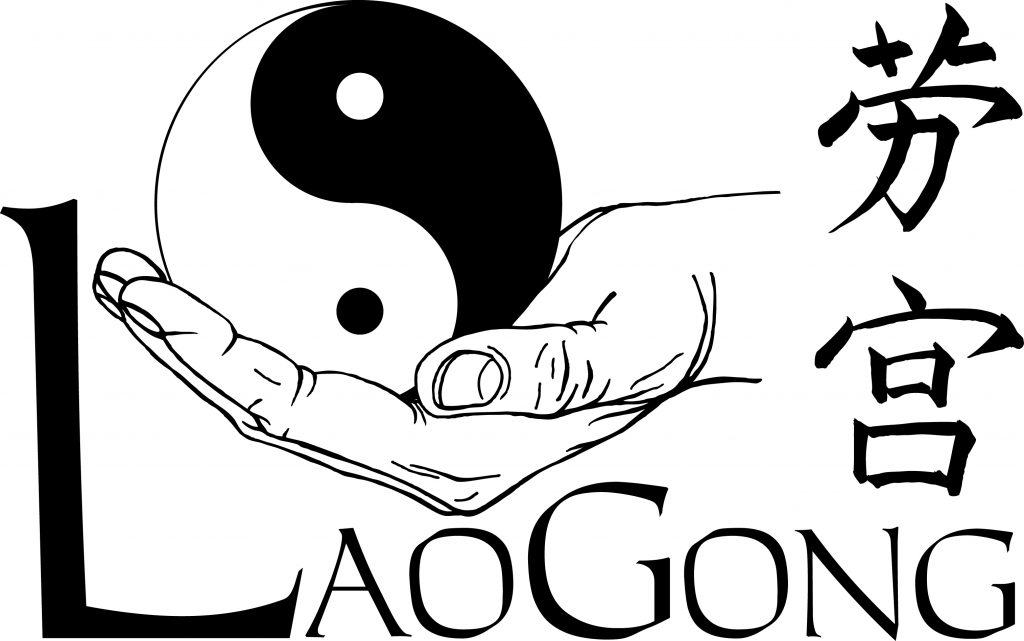 Laogong - Taichi en Qigong