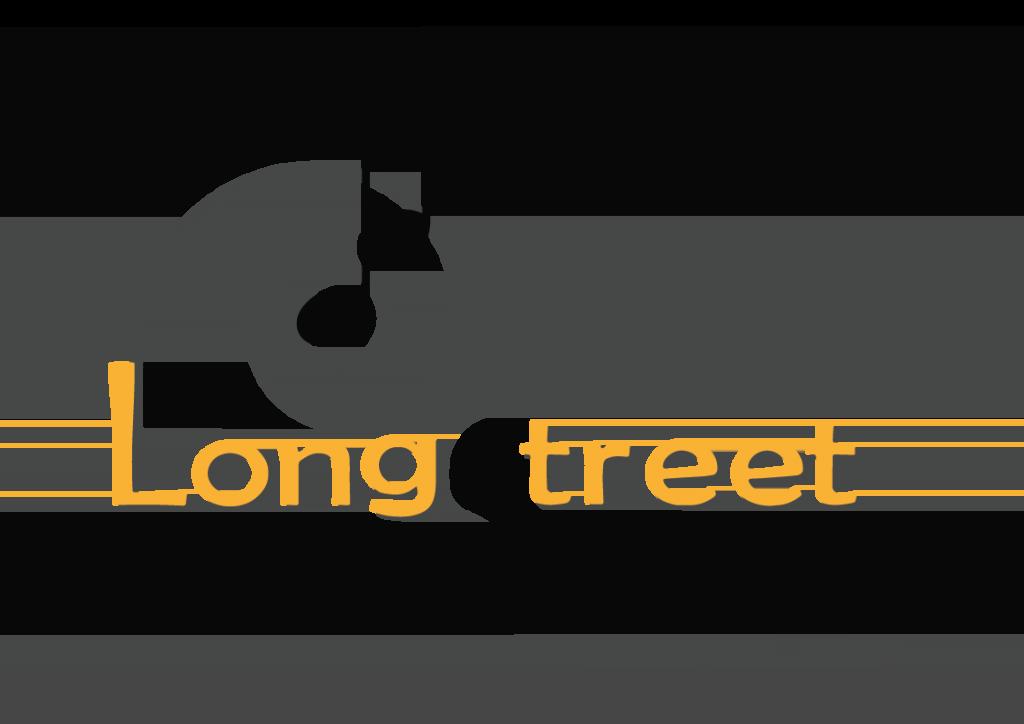 Pop- en Theaterkoor De Longstreetsingers