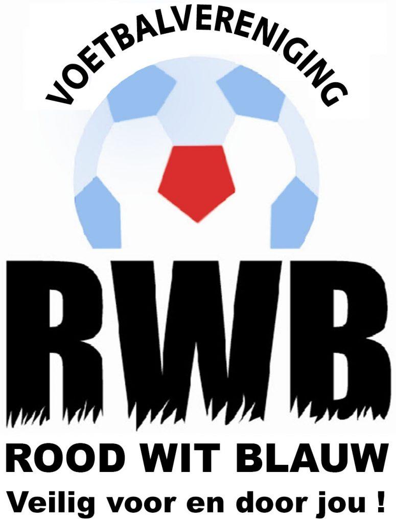 Voetbalvereniging RWB