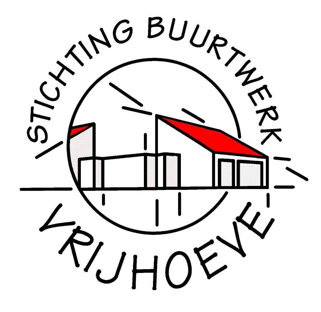 SBWV Stichting Buurtwerk Vrijhoeve