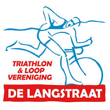 Triathlon en Loop Vereniging De Langstraat