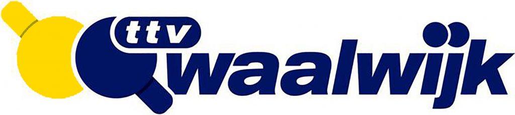 TTV Waalwijk TafelTennisVereniging