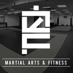 RYU Martial Arts Fitness
