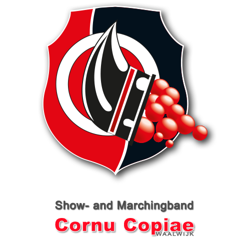 Cornu Copiae Waalwijk