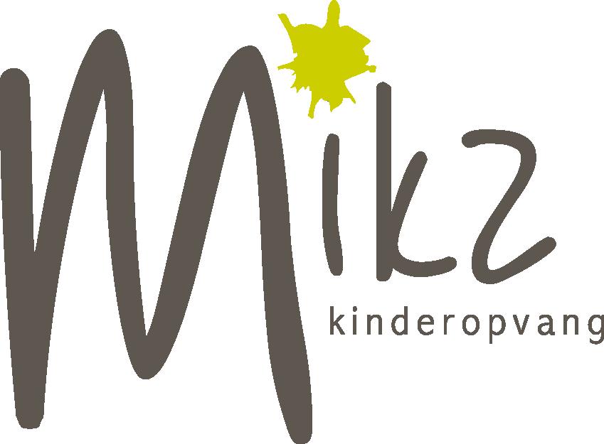 Mikz Kinderopvang