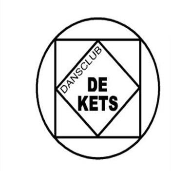 Stichting dansclub de Kets