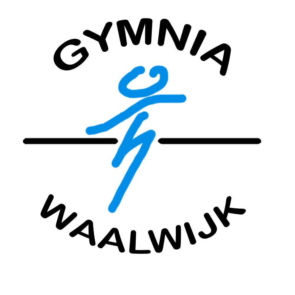 Gymnia Waalwijk