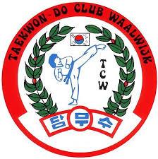 Taekwondo Club Waalwijk