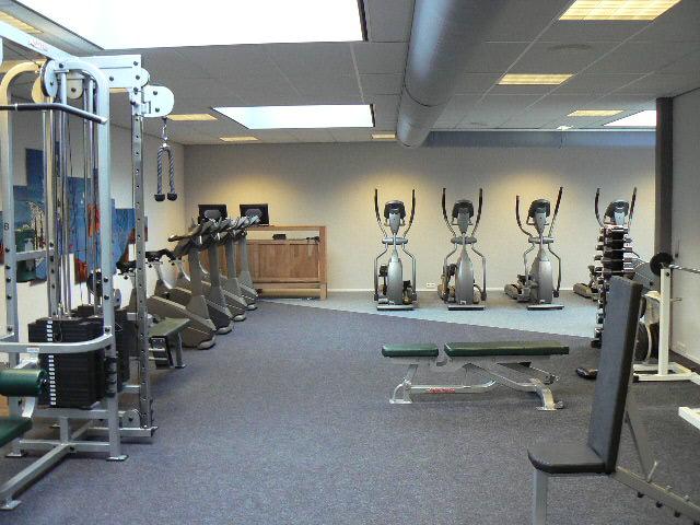 Fysiotherapie Fysioprofit Ad Roza Fysiotherapie