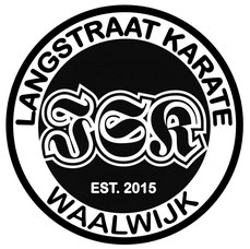 Langstraat Karate ISK