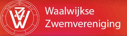 Zwemvereniging WZV