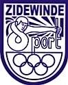 Z.S.V. Zidewinde