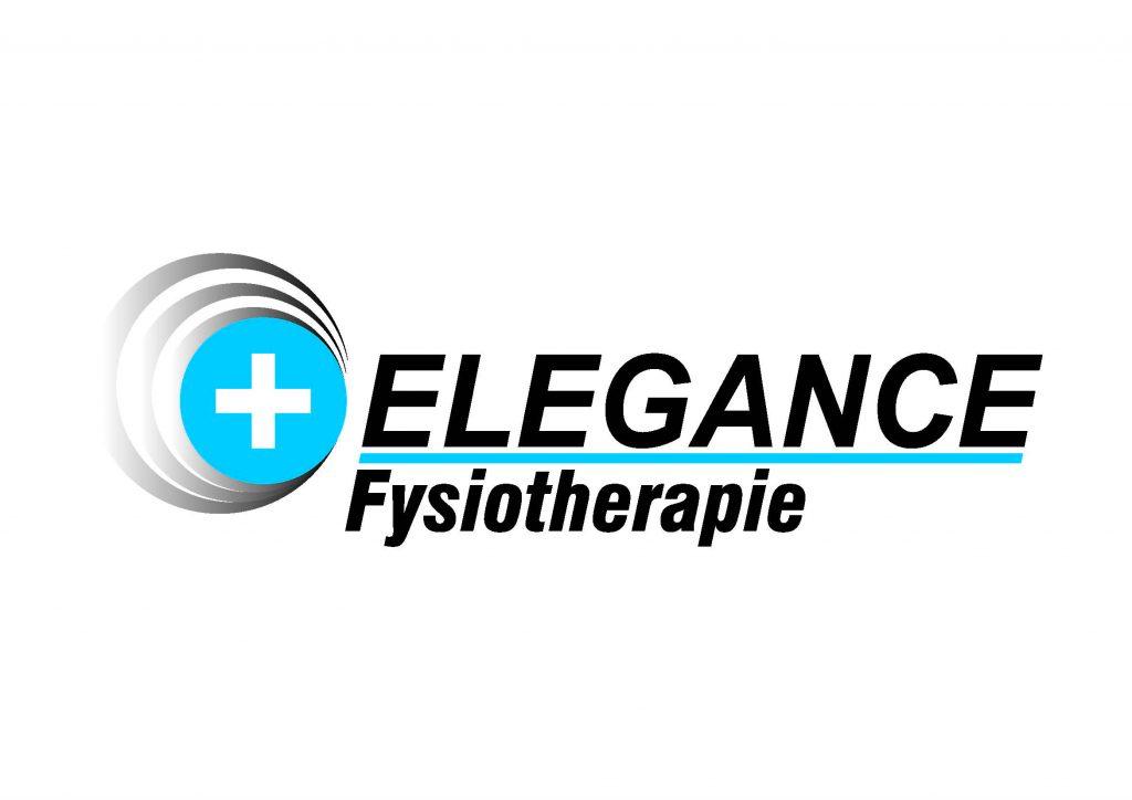 Fysiotherapie Elegance