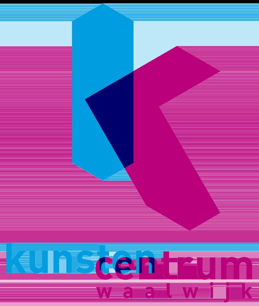 Kunstencentrum Waalwijk