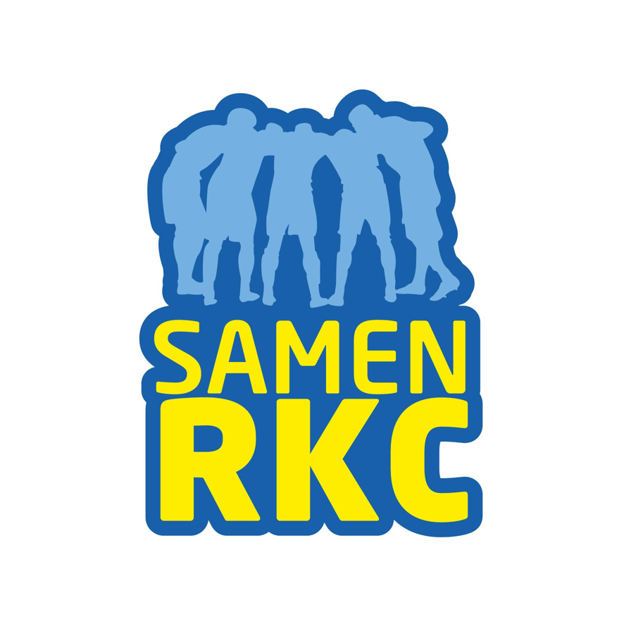 Stichting Samen RKC