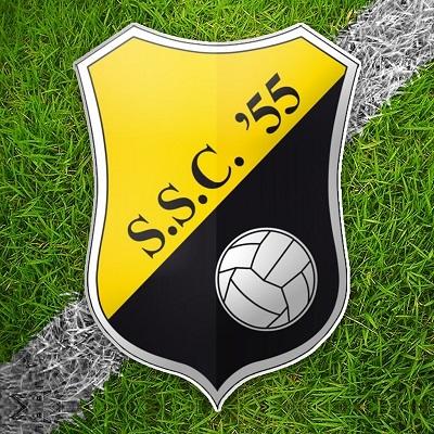v.v. S.S.C.55