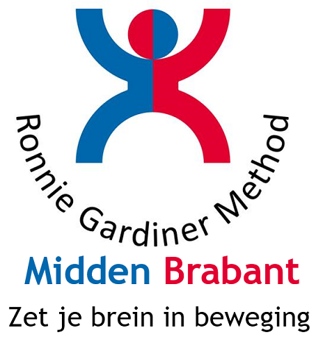 RGM Midden Brabant