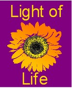 Stichting Light of Life