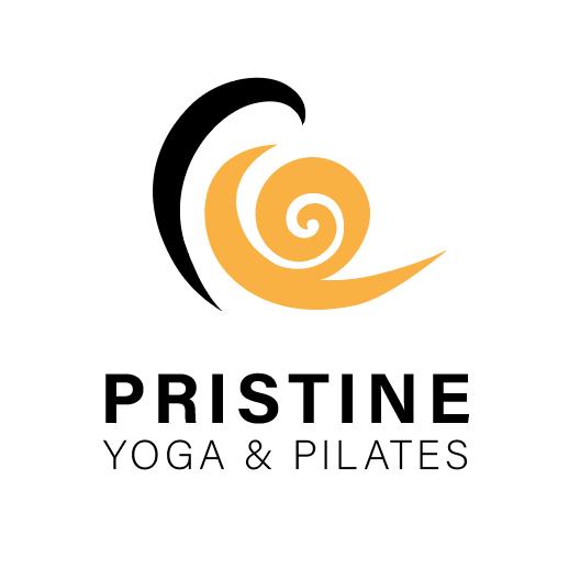 Pristine Yoga Pilates