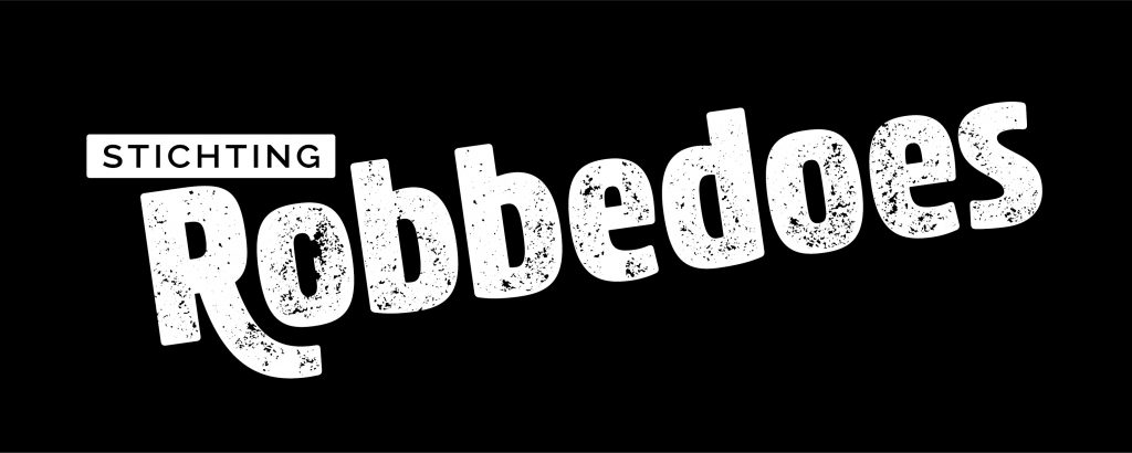 Stichting Robbedoes
