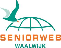 Stichting Seniorweb