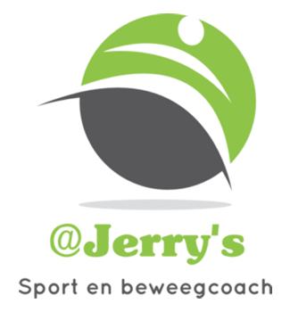 Sport @ Jerrys