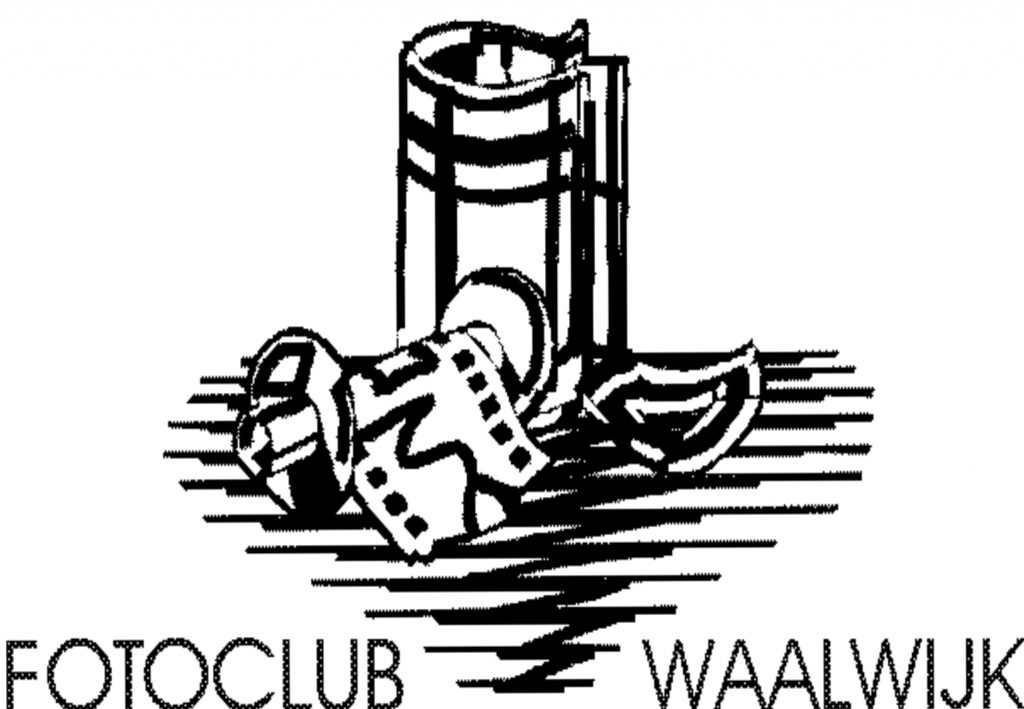Fotoclub Waalwijk