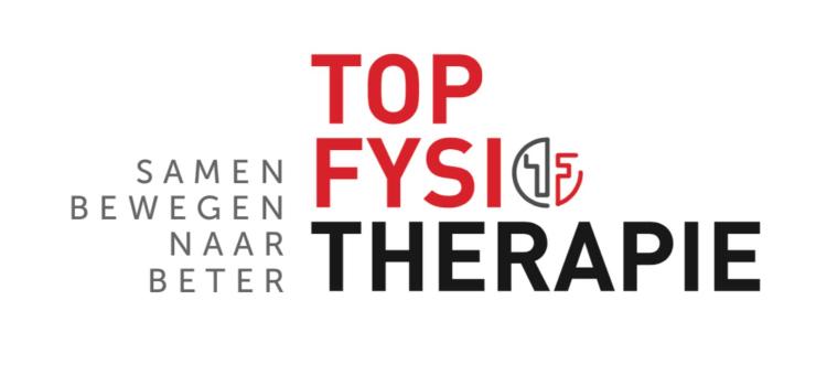Topfysiotherapie Zorgplaza Waalwijk