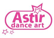 Astir Dance Art