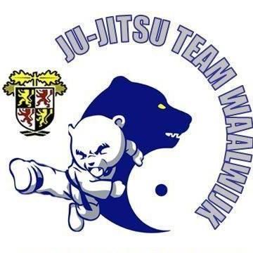 Ju-Jitsu Team Waalwijk