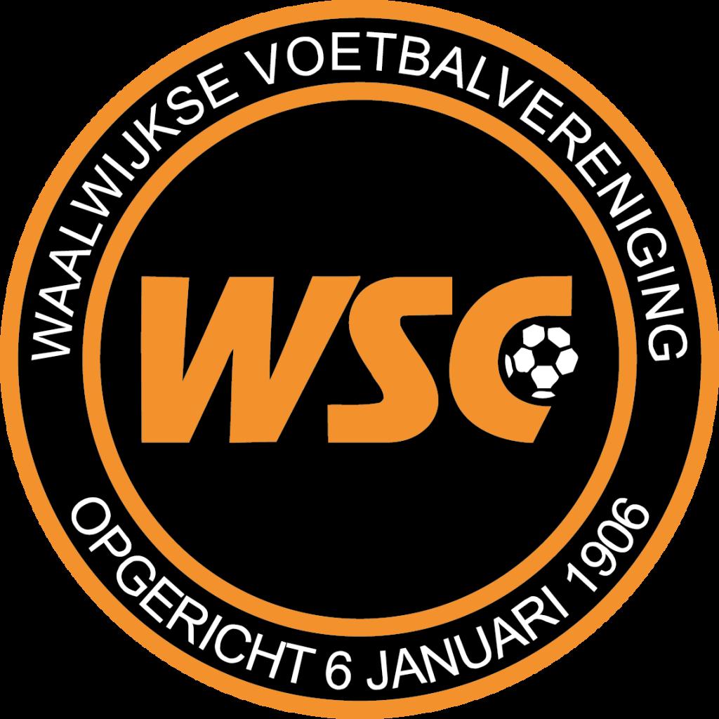 Waalwijkse voetbalvereniging WSC