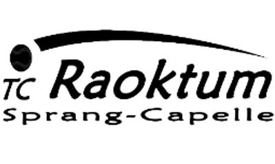 TC Raoktum