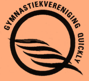 Gymvereniging Quickly Waspik