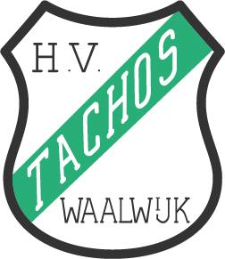 HV Tachos