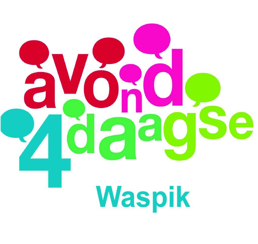 Avondvierdaagse Waspik