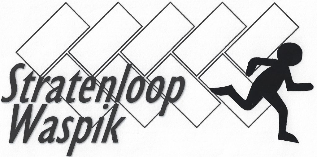 Stratenloop Waspik