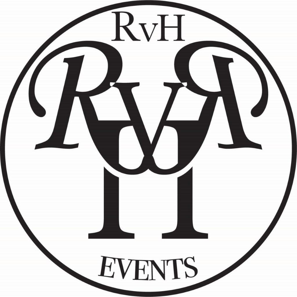 RvH Events