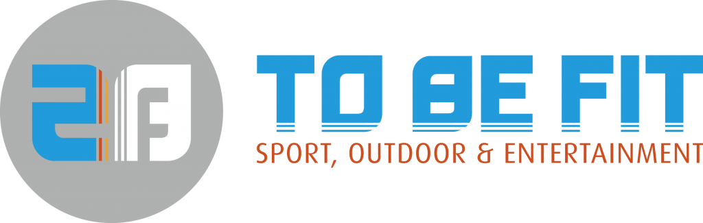 2B FIT sport outdoor entertainment