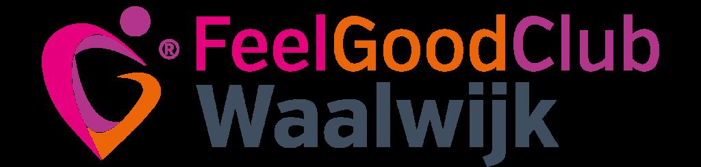 FeelGoodClub Waalwijk