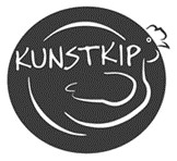 Galerie Kunstkip
