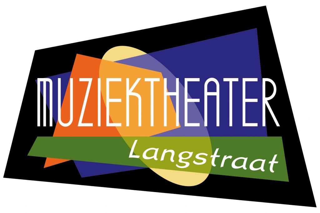 Muziektheater Langstraat