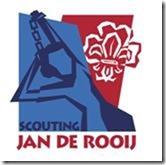 Scouting Jan de Rooij