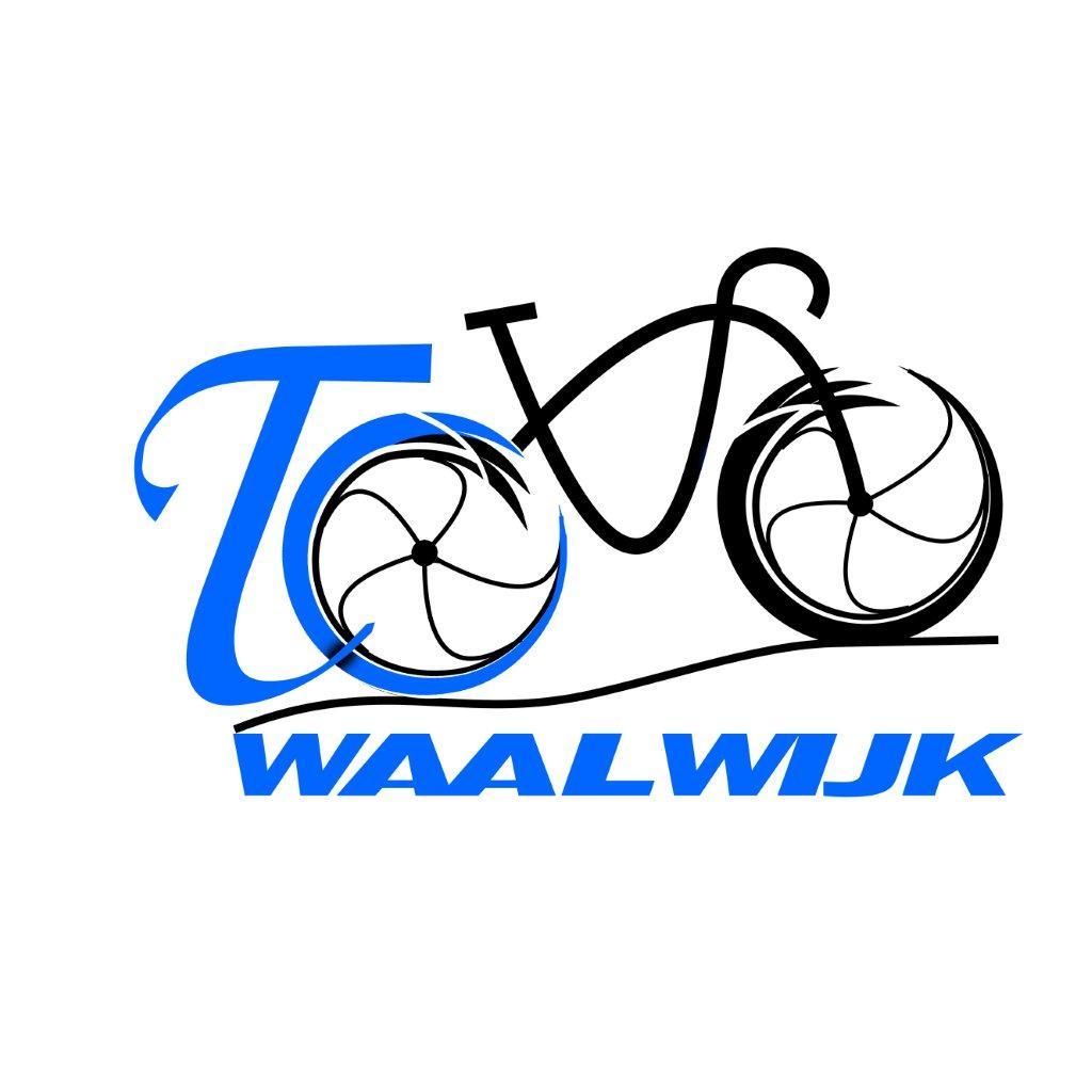 Handbike-team TC Waalwijk