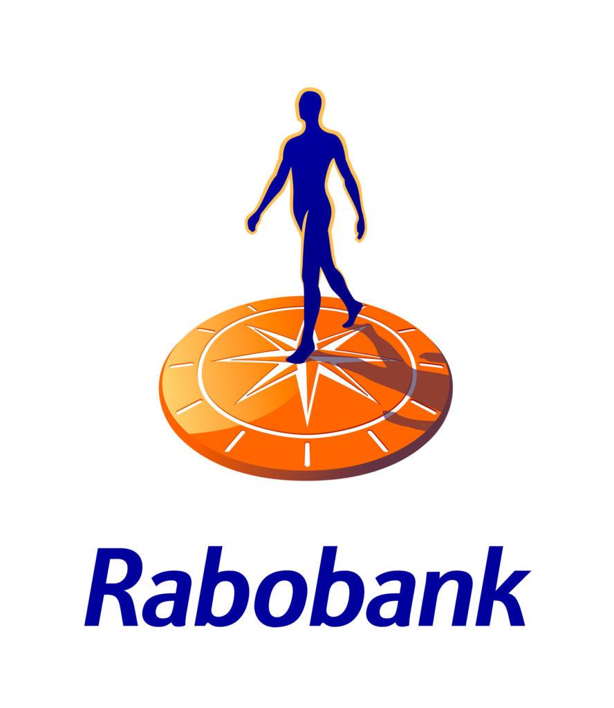 Rabobank De Langstraat
