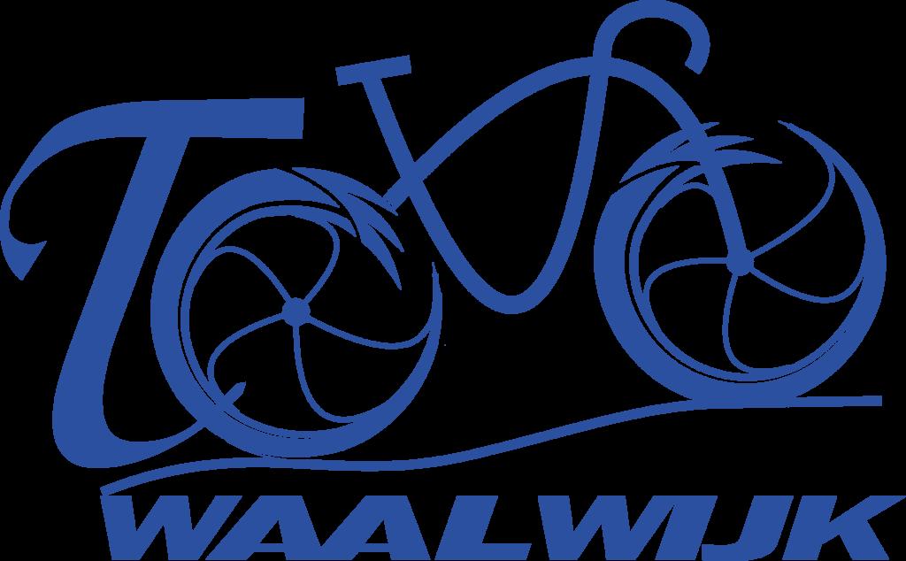 Toerclub Waalwijk