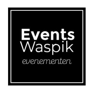 Events Waspik