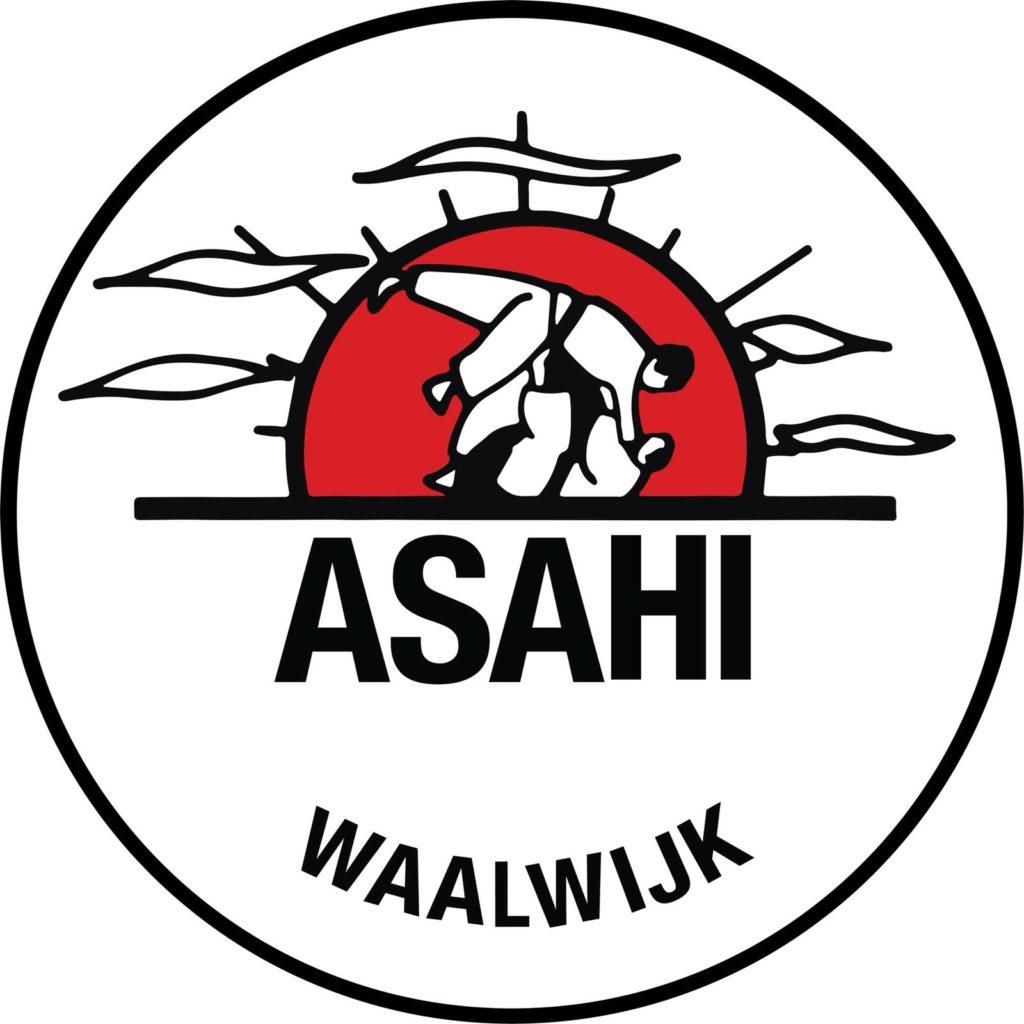Budovereniging Asahi