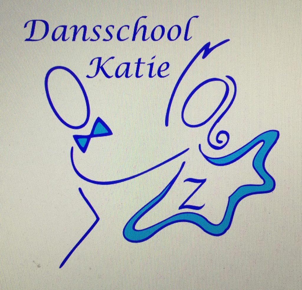 Dansschool Katie-Z