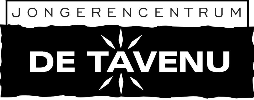Jongerencentrum de Tavenu