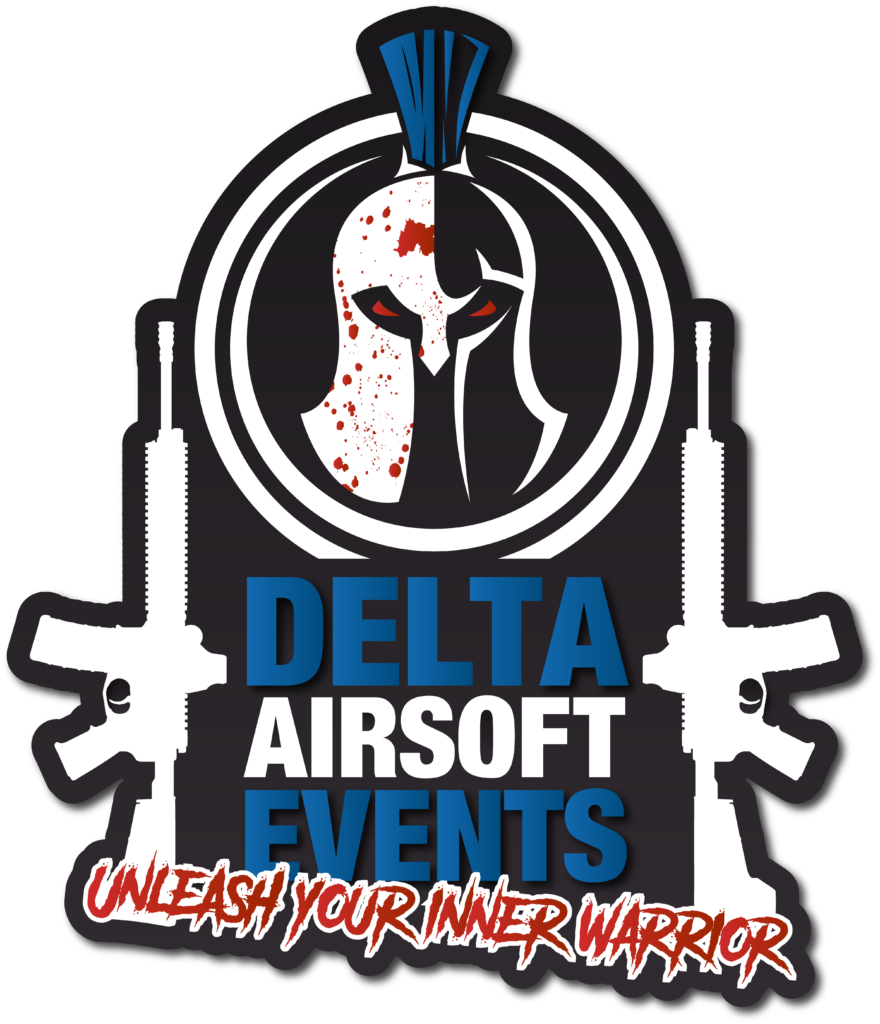 Delta Airsoft Events BV